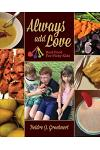 Always Add Love: Real Food for Picky Kids