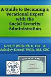 A Guide to Becoming a Vocational Expert with the Social Security Administration