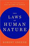 The Laws of Human Nature :