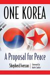 One Korea: A Proposal for Peace