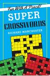 Super Crosswords