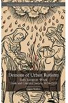 Demons of Urban Reform: Early European Witch Trials and Criminal Justice, 1430-1530