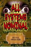 All Systems Nominal - Second Edition