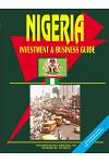 Nigeria Investment and Business Guide