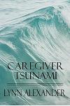 Caregiver Tsunami