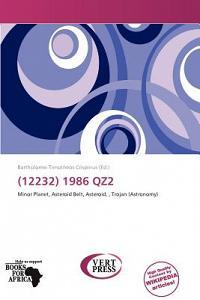 (12232) 1986 Qz2