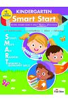 Smart Start, Grade K