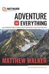 Adventure in Everything Workbook