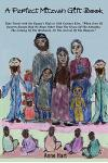 A Perfect Mitzvah Gift Book: Time Travel with the Kagan's Kids to 10th Century Kiev, When Jews of Eastern Europe Had No Hope Other Than the Grace O