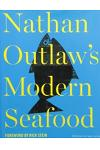 Nathan Outlaw's Modern Seafood