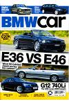 BMW Car - UK (Oct 2020)