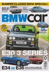BMW Car - UK (1-year)