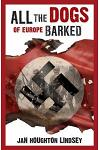 All the Dogs of Europe Barked