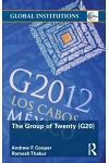 The Group of Twenty (G20)