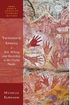 Transoceanic America: Risk, Writing, and Revolution in the Global Pacific