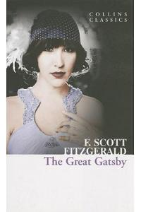 The Great Gatsby :