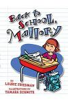 #2 Back to School, Mallory