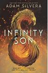 Silvera- Infinity Son
