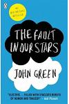 The Fault in Our Stars :