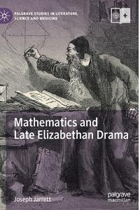 Mathematics and Late Elizabethan Drama