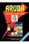 Aruba Country Study Guide