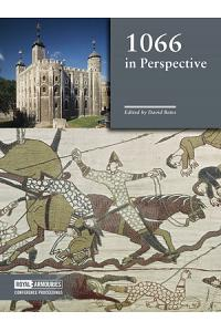 1066 in Perspective