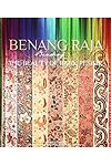 Benang Raja: Binding the Beauty of Batik Pesisir