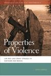 Properties of Violence
