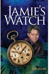 Jamie's Watch