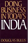 Doing Business in Today's India