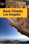 Best Climbs Los Angeles