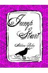 Jump Start: A Scrapbooking Journal of Self Discovery