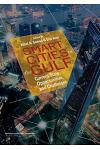 Smart Cities in the Gulf: Current State, Opportunities, and Challenges