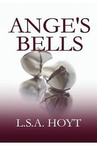 Ange's Bells