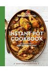 Good Housekeeping Instant Pot(r) Cookbook: 60 Delicious Foolproof Recipes