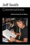 Jeff Smith: Conversations