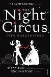 The Night Circus :