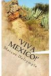 'viva Mexico!'