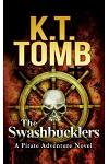 The Swashbucklers