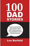 100 Dad Stories