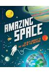 Amazing Space: Go on a Journey to the Edge of the Universe