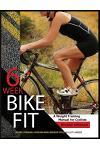 6 Week Bike Fit