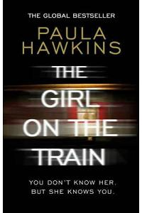 The Girl on the Train :