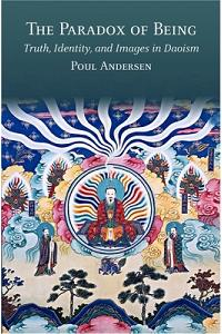 The Paradox of Being: Truth, Identity, and Images in Daoism