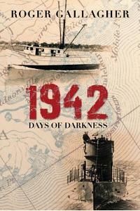 1942: Days of Darkness