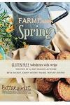 Farm Fresh Spring: Bittersweet Walnut Grove