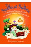 Buddha at Bedtime: Tales of Love and Wisdom