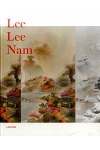 Lee Lee Nam