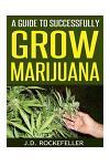 A Guide to Successfully Grow Marijuana