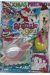 Animal & You - UK (Issue 257)